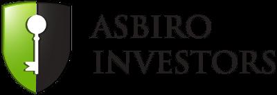 ASBIRO Investors